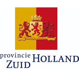 Partner InfraMarks Zuid Holland