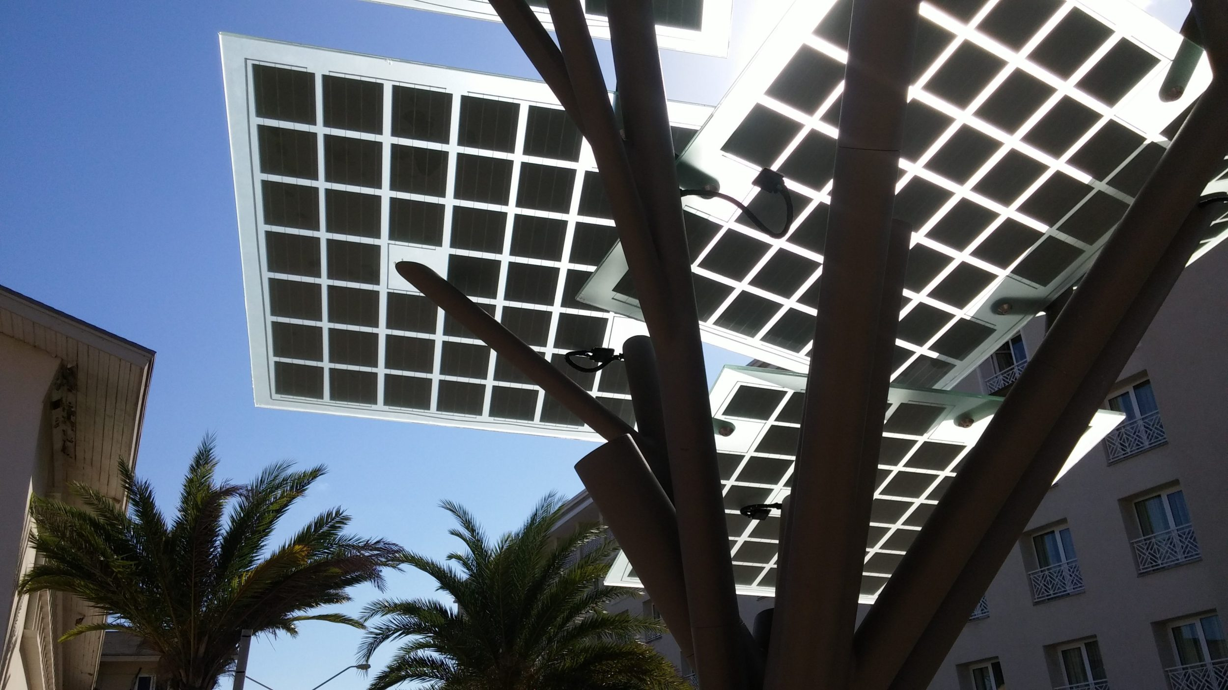 solar tree onderaanzicht (2)