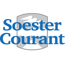 soester-courant