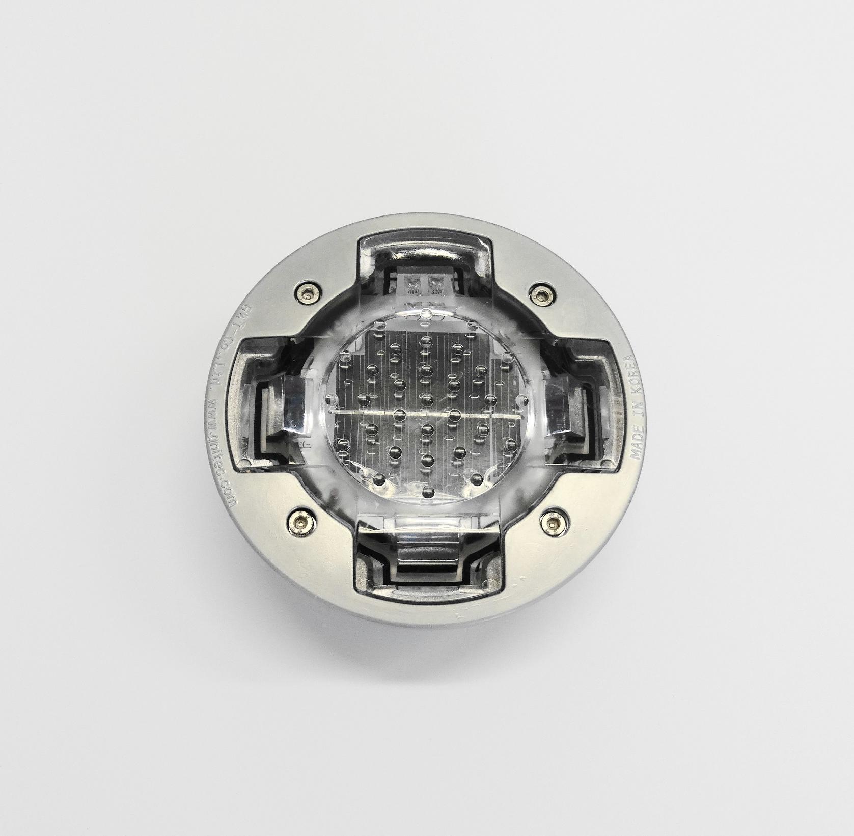 GRS-1 solar wegdekreflector