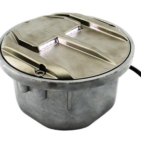 SR-45 LED reflector bedraad