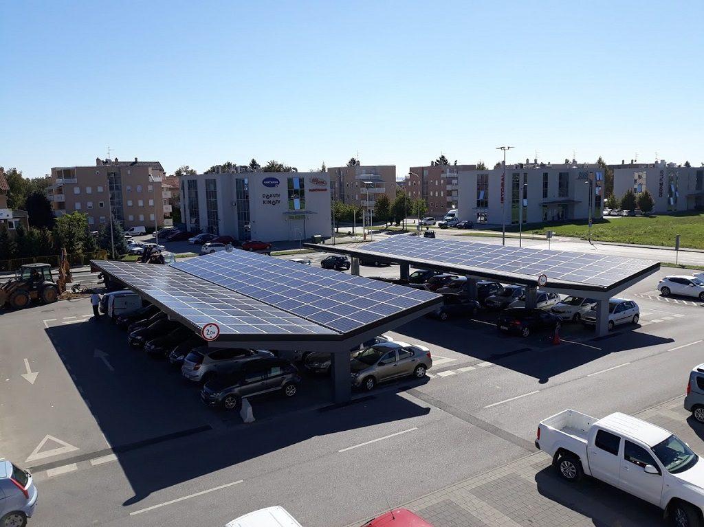 solar-carport/design-solar-carport-2