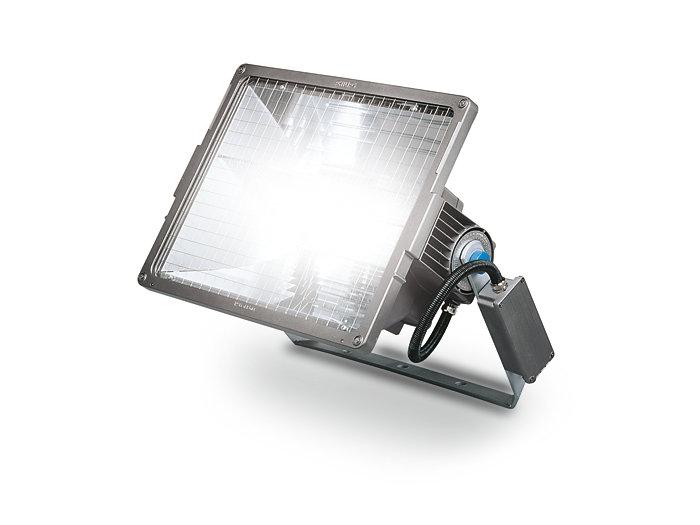 Terreinverlichting LED