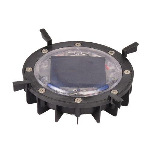 Solar SV2 20T